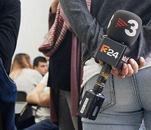 filmacio_TV3_2n_APGI_EAD_2018 (Demo)