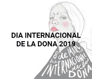 dia_dona_2019_thumb (Demo)