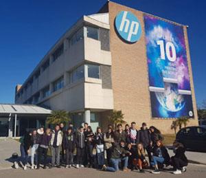 HP_1APGI_EAD_Sant_Cugat_Gener_2019 (Demo)