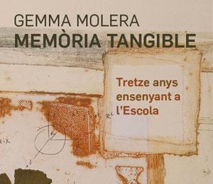 memoria_tangible_thumb (Demo)