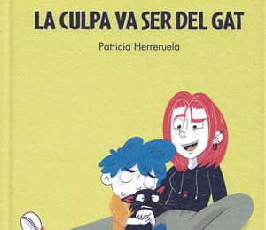 Herreruela_cover (Demo)