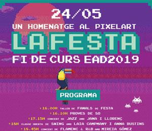 festa_fi_curs_EAD_2019 (Demo)