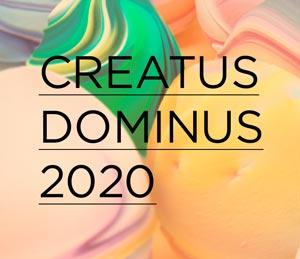 Creatus_Dominus_EAD_2020_thumb (Demo)