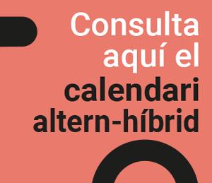 calendari_altern_hibrid_EAD_thumb (Demo)